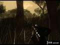 《孤岛惊魂2》PS3截图-72