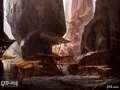《战神 升天》PS3截图-266