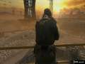 《使命召唤7 黑色行动》XBOX360截图-216