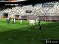 《FIFA 11》XBOX360截图-117