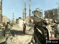 《使命召唤6 现代战争2》PS3截图-495