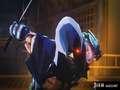 《剑勇传奇 忍者龙剑传Z》PS3截图-120