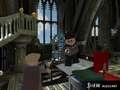 《乐高 哈利波特1-4年》PS3截图-8