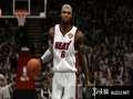 《NBA 2K14》PS4截图-5