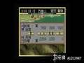 《三国志4(PS1)》PSP截图-29