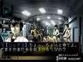 《真女神转生 灵魂骇客(PS1)》PSP截图-32