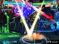 《女神异闻录4 终极竞技场2》PS3截图-37