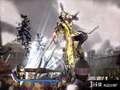 《真三国无双6》PS3截图-101