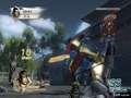 《真三国无双5》PS3截图-55