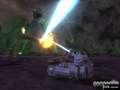 《乐高星球大战3 克隆战争》XBOX360截图-56