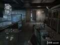 《使命召唤7 黑色行动》PS3截图-240