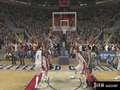 《NBA 2K9》XBOX360截图-41