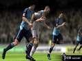 《FIFA 10》XBOX360截图-64