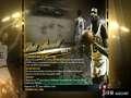 《NBA 2K12》PS3截图-120