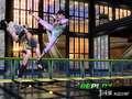 《VR战士5》PS3截图-162