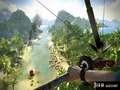 《孤岛惊魂3》PS3截图-47