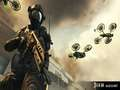 《使命召唤9 黑色行动2》WIIU截图-4