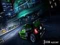 《极品飞车10 玩命山道》XBOX360截图-38