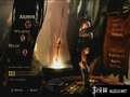 《战神 升天》PS3截图-21