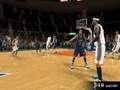《NBA 2K12》PS3截图-46