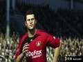 《FIFA 09》XBOX360截图-29