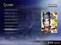《无双大蛇 魔王再临》XBOX360截图-113