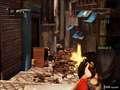《神秘海域2 纵横四海》PS3截图-91