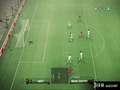 《实况足球2010》XBOX360截图-63