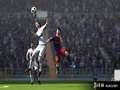 《FIFA 11》XBOX360截图-19
