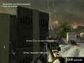 《使命召唤6 现代战争2》PS3截图-290