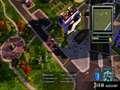 《命令与征服 红色警戒3》XBOX360截图-251