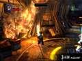 《乐高星球大战3 克隆战争》PS3截图-57