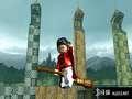 《乐高 哈利波特1-4年》PS3截图-35