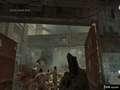 《使命召唤7 黑色行动》XBOX360截图-178