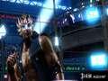 《VR战士5》PS3截图-43