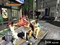 《如龙3 BEST版》PS3截图-108