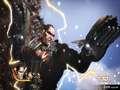 《真三国无双6》XBOX360截图-142