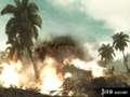 《使命召唤5 战争世界》XBOX360截图-23