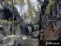 《使命召唤4 现代战争》PS3截图-68