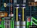 《索尼克4 篇章1(XBLA)》XBOX360截图-77