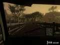 《孤岛惊魂2》PS3截图-215
