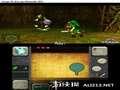 《塞尔达传说 时之笛3D》3DS截图-54