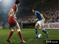 《实况足球2012》XBOX360截图-80