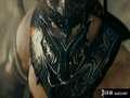 《战神 升天》PS3截图-51