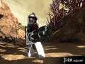 《乐高星球大战3 克隆战争》PS3截图-5
