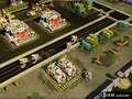 《命令与征服 红色警戒3》XBOX360截图-27