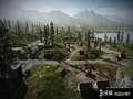 《战地3》PS3截图-98