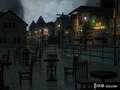 《黑手党 黑帮之城》XBOX360截图-14