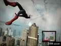 《超凡蜘蛛侠》PS3截图-138