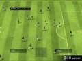 《FIFA 09》XBOX360截图-139